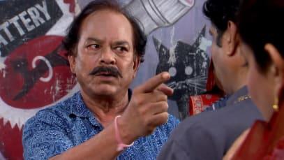 Do Dil Bandhe Ek Dori Se 18 Episode