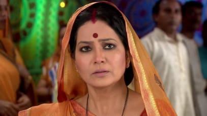 Do Dil Bandhe Ek Dori Se 21 Episode