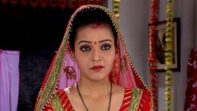 Do Dil Bandhe Ek Dori Se 24 Episode
