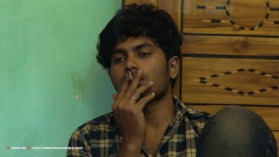 Episode 3 - Shiva's life is in danger