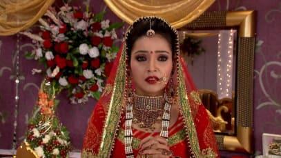 Do Dil Bandhe Ek Dori Se 16 Episode