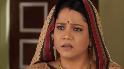 Yahan Main Ghar Ghar Kheli S3 - Episode 33 - August 05, 2019 - Full Episode