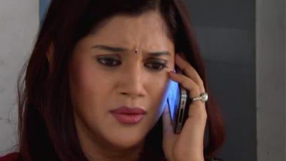 Yahan Main Ghar Ghar Kheli S3 - Episode 34 - August 06, 2019 - Full Episode