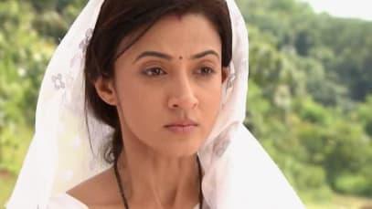 Yahan Main Ghar Ghar Kheli S3 - Episode 41 - August 13, 2019 - Full Episode