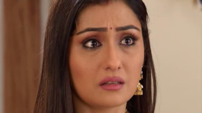 Yahan Main Ghar Ghar Kheli S3 - Episode 50 - August 22, 2019 - Full Episode