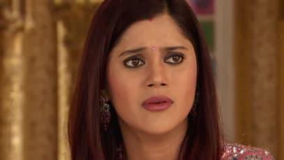 Yahan Main Ghar Ghar Kheli S3 - Episode 52 - August 24, 2019 - Full Episode