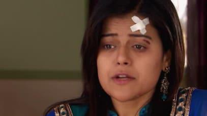 Yahan Main Ghar Ghar Kheli S3 - Episode 53 - August 25, 2019 - Full Episode