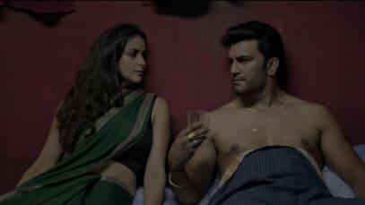 Rangbaaz Rangbaaz Phirse Episode 7