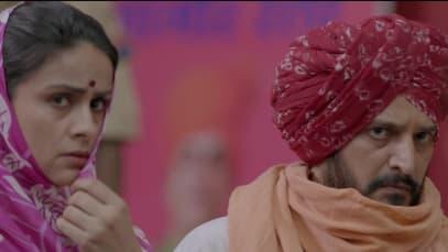 Rangbaaz Rangbaaz Phirse Episode 8