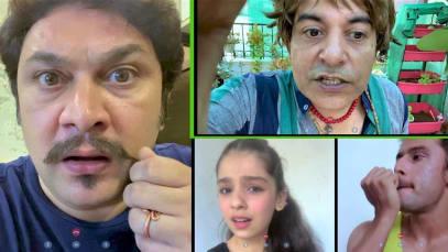 Bhalla Calling Bhalla 2 Episode