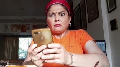 Bhalla Calling Bhalla 3 Episode