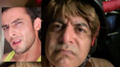 Bhalla Calling Bhalla 4 Episode