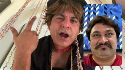 Bhalla Calling Bhalla 5 Episode