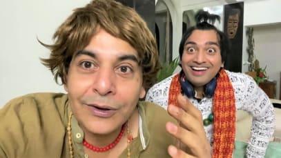 Bhalla Calling Bhalla 10 Episode