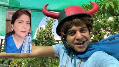Bhalla Calling Bhalla 12 Episode