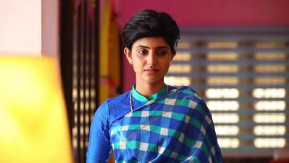 EP 1 - Prabhu argues with Sathya - Sathya - Lockdown special episode
