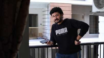 EP 2 - Prabhu blabbers the truth - Sathya - Lockdown special episode
