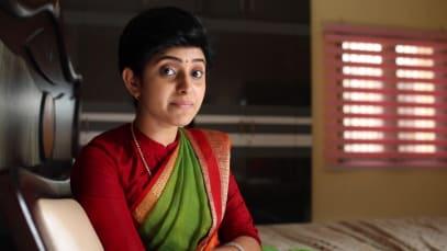 Ep 5 - Prabhu reprimands Sashi - Sathya Lockdown Special Episode