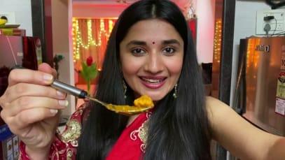 Guddan Tumse Na Ho Payega - Ghar Se 3 Episode