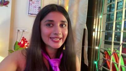 Guddan Tumse Na Ho Payega - Ghar Se 7 Episode