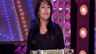Zee Super Talents 14 Episode