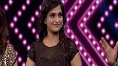 Zee Super Talents 15 Episode