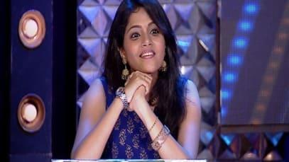 Zee Super Talents 16 Episode