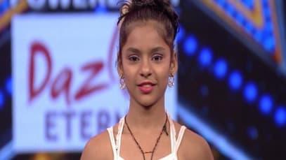 Zee Super Talents 12 Episode
