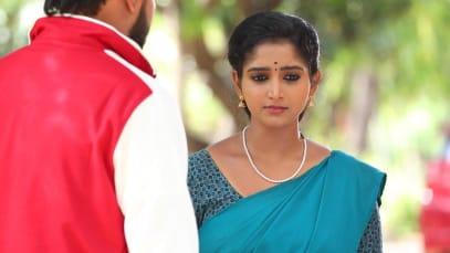Chithiram Pesuthadi 130 Episode
