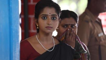 Chithiram Pesuthadi 131 Episode