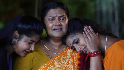 Chithiram Pesuthadi 126 Episode