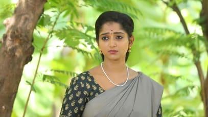 Chithiram Pesuthadi 128 Episode