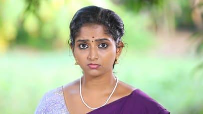 Chithiram Pesuthadi 129 Episode