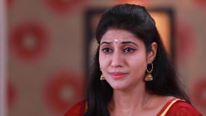 Rajamagal 485 Episode