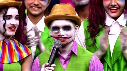 Dance Karnataka Dance 2021 68 Episode