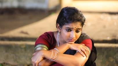 Chithiram Pesuthadi 133 Episode