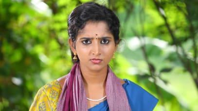 Chithiram Pesuthadi 137 Episode