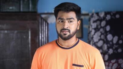 Chithiram Pesuthadi 134 Episode