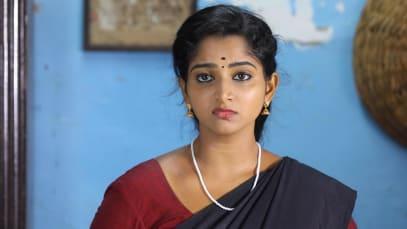 Chithiram Pesuthadi 132 Episode