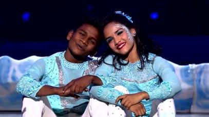 Dance Karnataka Dance 2021 71 Episode
