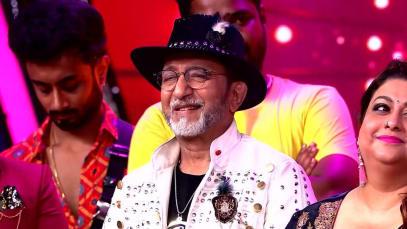 Dance Karnataka Dance 2021 72 Episode