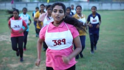 Chithiram Pesuthadi 143 Episode