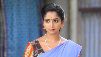 Chithiram Pesuthadi 140 Episode