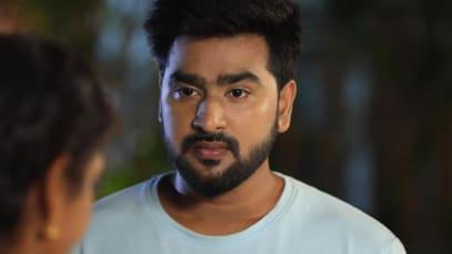 Chithiram Pesuthadi 139 Episode