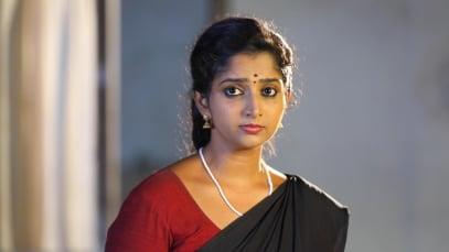 Chithiram Pesuthadi 138 Episode