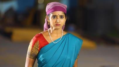 Chithiram Pesuthadi 141 Episode