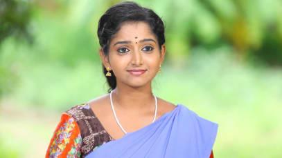 Chithiram Pesuthadi 142 Episode
