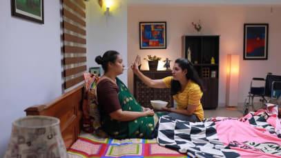 Rajamagal 495 Episode