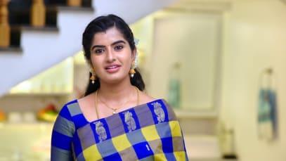 Thirumathi Hitler 273 Episode