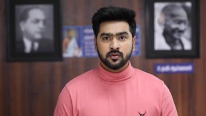Chithiram Pesuthadi 145 Episode